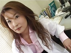 lovely professional wife strays