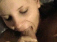 Girlfriend Fucked In The Morning