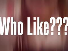 Who like???