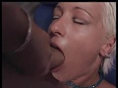 throat #006