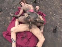 Tettona Amatoriale Cumshot Tits