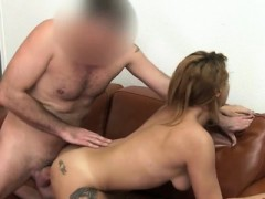 Amatoriale Ita Deep Throat Cum