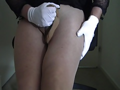 Netpanty over Luxe