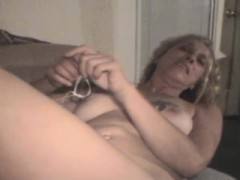 Mature Blonde Street Whore Getting Banged Point Of View