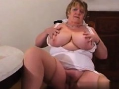 Find Me From Milf-meet.com – Uk Granny Show