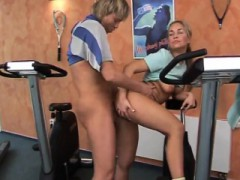 Free Sample Videos Of Girl Cum Shots Sascha Anal Fucked By F