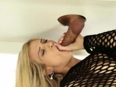 Busty Angel Enjoy Great Cock Getblowjob And