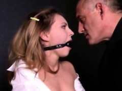 Latex And Extremely Amazing Fetish Actions