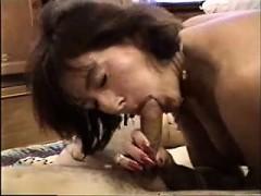 Sexy German Milf Likes To Showcase