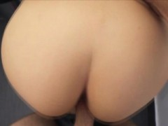 Broke Amateur Dicked At Public Wc