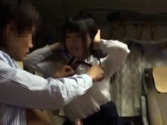 Youthful Japan Legal Age Teenager Severe Fuck For Her Holes