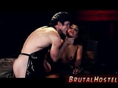 Big Tit Mature Fuck Rough And Divine Bitches Punishment Poor