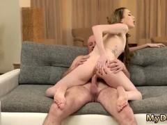 Blond Babe Big Tits Ass Hd Russian Language Power