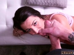 Hot Teen Girl Cheating First Time Worlds Greatest Stepcompan