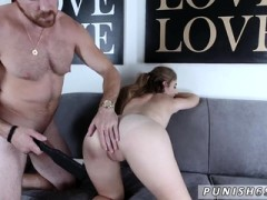 Male Machine Domination First Time Alyce Anderpatron's Son I