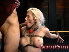 Teen Creamy Squirt And Blonde Anal Dildo First Time Big-brea