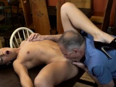 Blowjob Queen First Time Can You Trust Your Gf Leaving Her A