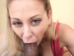Cute Russian Teen And Vulnerable Xxx Cherie Deville In Impre