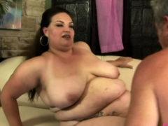 Angelina Largo Bbw Horny Lady