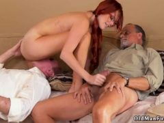 Young Girl Masturbates With Dildo And Teen Feet Lick Solo Fr