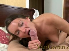 Creampie Anal With Teen Girl Robin