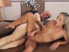 Blonde Teen Hardcore And Young Girl With Glasses Anal Sexual