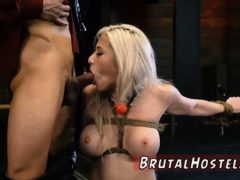 Teen Couple Public Bathroom Xxx Big-breasted Platinum-blonde