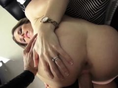 Giantess Unaware Mom And Dad Xxx Cory Chase In Revenge On Yo